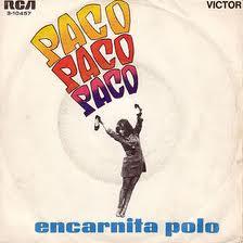 Pulse para escuchar la canción de proclamación del papa Paco