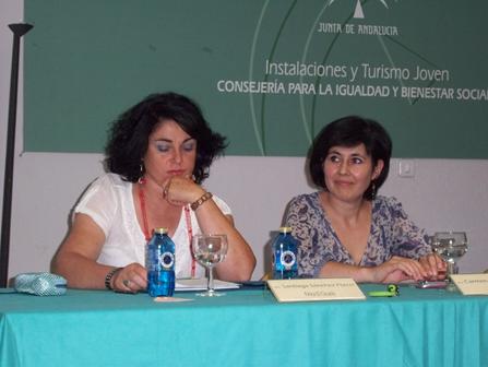 Carmen Crisara