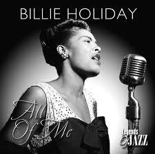 Billie Holiday canta Blue Moon