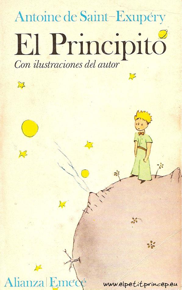 libro-el-principito